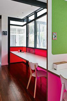 210 Best Office Renovation & Remodel Ideas images | Office