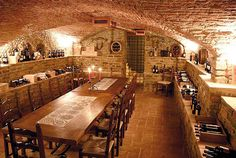 http://www.trattorialacarabaccia.com/img/background-3.jpg Italy In March, Top 10 Restaurants, Florence Restaurants, Living In Italy, Restaurant Recipes, Florence Italy, Italy Vacation, Italy Travel, Rome