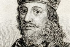 historical kings of scotland | Letter shows Robert the Bruce appealed to Edward II to end persecution ...