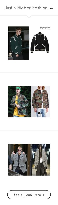 """""""Justin Bieber Fashion: 4"""" by laurie-2109 ❤ liked on Polyvore featuring jewelry, justin bieber jewelry, heart jewelry, justin bieber, heart shaped jewelry, shirt jacket, blue jersey, cotton jersey, accessories and intimates"""