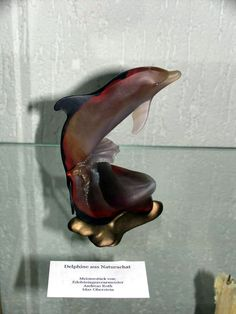 Masterpiece Andreas Roth, 1999 Agate