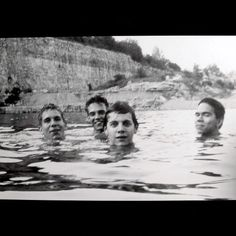 Slint - Spiderland (Remastered) (full official album stream)