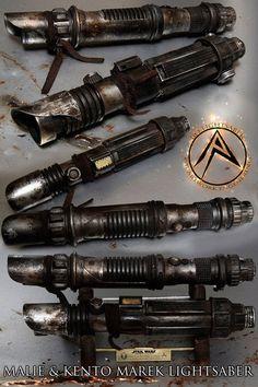 un-fan-de-star-wars-surdoue-realise-des-repliques-exceptionnelles-de-sabres-laser2