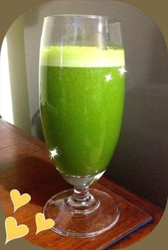 Green Pineapple Orange Juice: Romaine Spinach or Butterhead for green