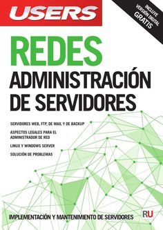 Amazon the c programming language 9780131103627 brian w redes administracin de servidores users freelibros fandeluxe Image collections