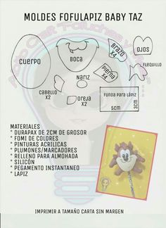 Pencil, Map, Crafts, Drawings, How To Make, Manualidades, Location Map, Maps, Handmade Crafts