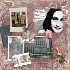 kit: GDS_Collab_In the Attic* photomask: Palvinka* photo+quote: blogs.timesofisrael.com* photo museum: artbyourheart.blogspot.be* font: Poor Richard