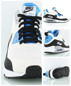 Nike Air Max 90 Sneakerboot    The winter version of the classic sneaker. a1d3c8f35c8
