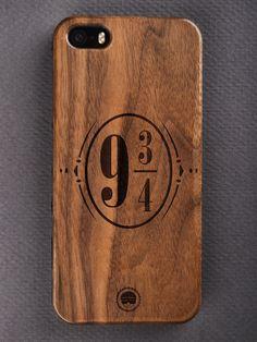 Get Happy Camper Premium laser engraved wooden smartphone case for iPhone, Samsung, OnePlus and others. Wooden Phone Case, Happy Campers, Smartphone, Iphone Cases, Bombay Trooper, Adventure, Platform, Iphone Case, Heel