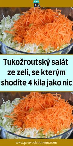 Good Food, Yummy Food, Body Care, Cabbage, Food And Drink, Health Fitness, Low Carb, Healthy Recipes, Meals