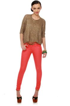 www.lulus.com/products/blank-nyc-breaker-box-red-jeggings/45039.html