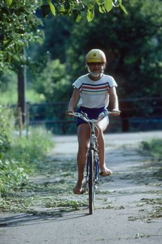Velofahren, Radwanderungen, 1974 Bicycles, Hipster, Product Description, Style, Fashion, Swag, Moda, Hipsters, Fashion Styles