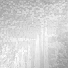 abstrato objeto cinza