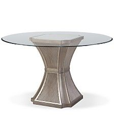 Pin On Dining Table