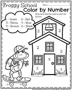math worksheet : 1000 ideas about kindergarten worksheets on pinterest  grade 1  : Junior Kindergarten Worksheets