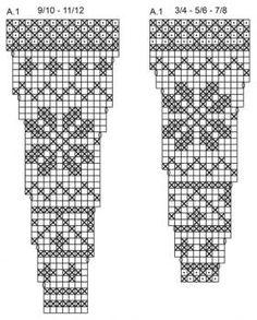 http://knitweek.ru/images/articles/dc/f9/1440.thumb.jpg