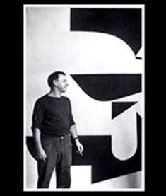 Edgard Pillet (1912-1996)