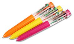 Changing your pen colour as your mood changed. 37 Pictures That Will Give You Intense Primary School Flashbacks School Memories, My Childhood Memories, School Days, 90s Childhood, Nice Memories, School Stuff, High School, Primary School, Elementary Schools