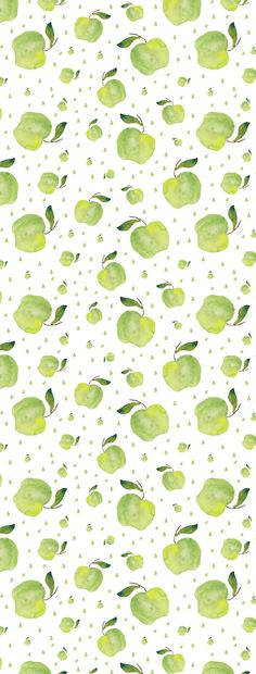 20 seamless patterns created with hand-drawn watercolor fruits. Features: - 20 Seamless Patterns - 20 Transparent and 20 White Food Wallpaper, Iphone Background Wallpaper, Kawaii Wallpaper, Aesthetic Iphone Wallpaper, Galaxy Wallpaper, Aesthetic Wallpapers, Cute Wallpaper Backgrounds, Pretty Wallpapers, Colorful Wallpaper