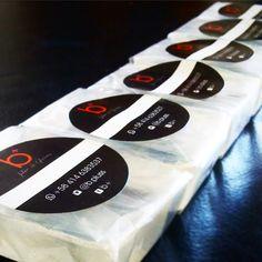 Jabón de glicerina para pieles sensibles