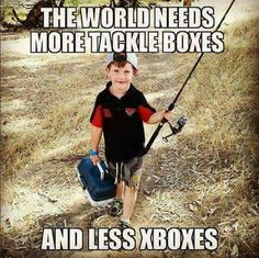 78 Best Fishing Memes Images Fishing Fishing Humor