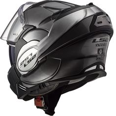 a1bfaf6e9f5bf 10 Best Dual Sport Helmets images