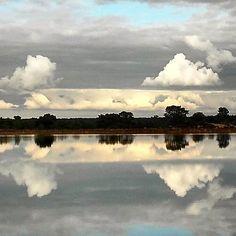 Mooie #wolken in de #kaleduinen #aekingerzand #clouds #natuur #naturephotography #naturelovers #natuur #staatsbosbeheer_featureme