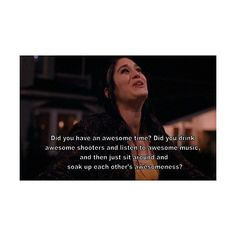 Janis Ian Awesome shooters ❤ liked on Polyvore