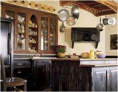 Black Lacquer Kitchen Cabinets | Black Kitchen Cabinets | Pinterest | Black  Kitchens And Kitchens