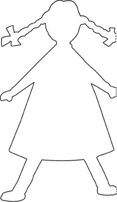 paper dolls 3 (or more)   excellent site for stamping, steam punk embellishments