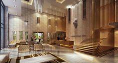 Iskandar Residences