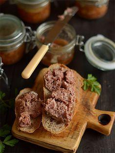 Pyszne, zdrowe mięso w słoikach. Nie ma lepszej alternatywy dla przemysłowych…