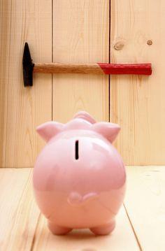 Tienes un plan financiero