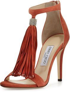 http://www.popularclothingstyles.com/category/zapatos/ CANELA....❤ Más
