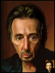 caricature_to_al_pachino_by_creaturedesign-d3gy4c6