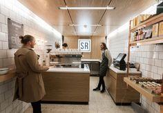The Melbourne University cafe's new CBD location - Broadsheet Melbourne - Broadsheet