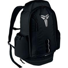 NIKE Men s Kobe Mamba XI Backpack BA5132-011 Men s Equipment Bags Chino  Hills Basketball 7d79c14c3783b