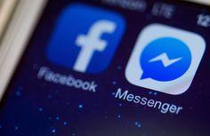 Cum ascunzi doua dintre meniurile inutile din Facebook Messenger | iDevice.ro