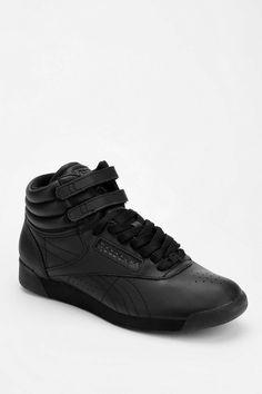 17 tendencias de Reebook para explorar | Zapatos, Zapatillas
