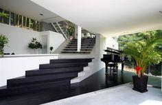 Sharp House