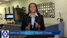Maplewood, White Bear Lake Chiropractor Exceptional 5 Star Review