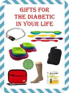 9 Abundant Tricks: Diabetes Recipes Slimming World diabetes recipes garlic.Diabetes Recipes Simple diabetes tips products.Diabetes Tips Ideas. Diabetes Jokes, Types Of Diabetes, Diabetes Diet, Diabetes Recipes, Gifts For Diabetics, Diabetes Information, Diabetes In Children, Diabetic Breakfast