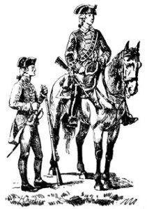 48 best 1815 1918 garde kurassier regiment images german army Working Cowboy Hats guarde du corps during louis xvi s time le te louis xvi national guard