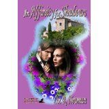 An Affinity for Shadows (Kindle Edition)By Liz R. American History, Kindle, Wedding Planning, No Response, Handsome, Romance, Scene, Shadows, Vacation