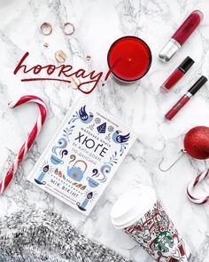 "1,339 Likes, 21 Comments - Suprunova Juli photographer🌿 (@springsnowfalls) on Instagram: ""🎄happy red new year ⠀ забавно, как детали иногда совпадают: можно покупать свечку просто так, даже…"""