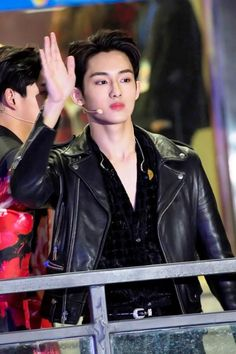 like, is he even human? Nct 127, Nct Winwin, Nct Life, Fandom, King Of Hearts, Taeyong, Jaehyun, Nct Dream, K Idols