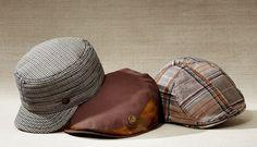 Goorin Brothers Men's Hats