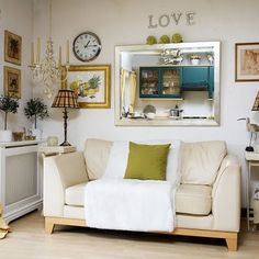 21 Best Above Couch Images Rh Pinterest Com Farmhouse Living Room Wall Groupings Kitchen