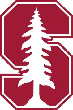 Stanford-cornhole-board-decal-1-set-2-decals