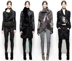 http://fashiontrendss.com/wp-content/uploads/2012/11/Autumn-Fashion1.jpg